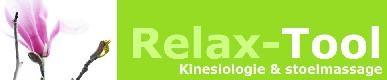 relax-tool.jpg