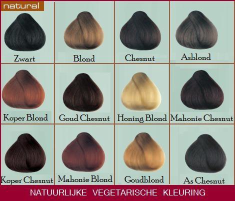 vegetalcolorkaart.jpg