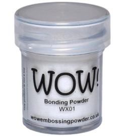 WX01 - Wow! Bonding Powder