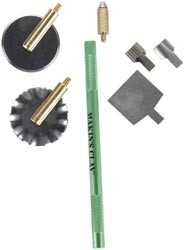 404340 Makin`s Professional Clay Cutter Kit