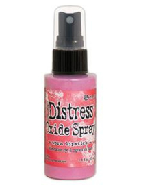 TSO 67993 Tim Holtz Distress Oxide Spray Worn Lipstick 1.9fl oz
