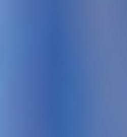 6641 - Inka Gold Stahl Blau
