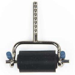T011 Spellbinders Brayer Tip