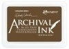 AID 38979 Ranger Wendy Vecchi Designer Series Archival Ink Pads Potting Soil
