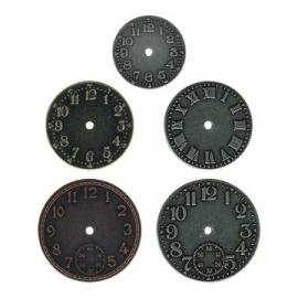 ADTH92831 Tim Holtz Timepieces