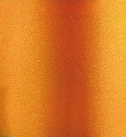 123290634     Maya Gold - Orange-Gold