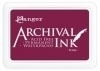 ARCPLUM Archival Inkt Plum