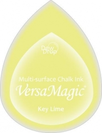 VGD39 Dew Drops Key Lime