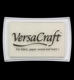 VK180 VersaCraft  White