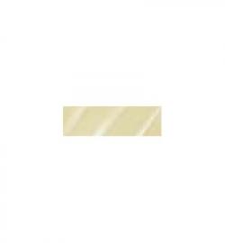 117010140    Modellier creme - Perlmutt Champagner
