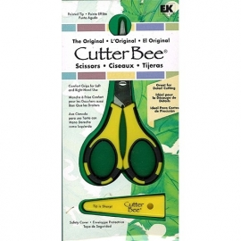 EKCB01 Schaar Cutter Bee