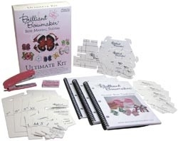 080465 Brilliant Bowmaker Ultimate Kit