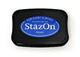 SZ95 StazOn Azure