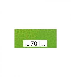112570140          Mikro Facetten-Lack - Maigrun