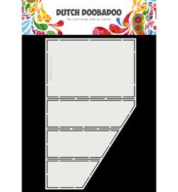 470.713.341Dutch DooBaDoo Dutch Card art Z-fold