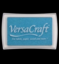 VK139 VersaCraft Pale Aqua