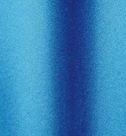 123260034            Maya Gold - Blau