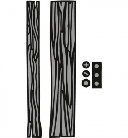 CR1348 Craftable Wood