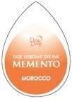 MDIP201 Memento Dew Drop Pad Morocco