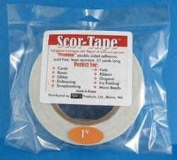 444598 Scor-Tape
