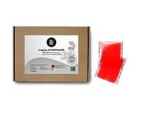 Stampmaker Navullingen Medium A7