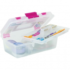 134255 Creative Options Tool Box Organizer