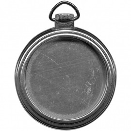 TH92910 Idea-Ology Pocket Watch Frame
