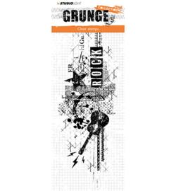 STAMPSL339 Stamp Grunge Collection, nr.339