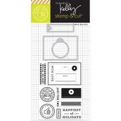 201620 Kelly Purkey Stamp & Cut Open Me