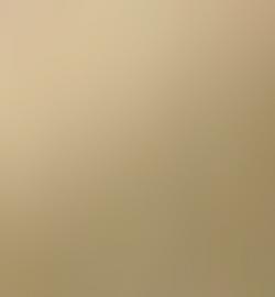 6636 - Inka Gold Alt Silber