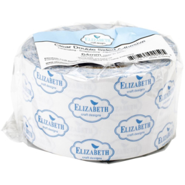 EC508 Elizabeth Craft Clear Double-Sided Adhesive Tape