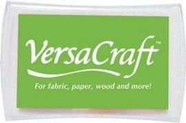 VK122 VersaCraft Spring Green