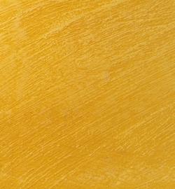 113190350   Terra - Agyptisch