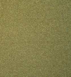 113290850  Ferro - Grun-Gold