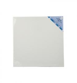 19682 Canvas 40 x 40 cm