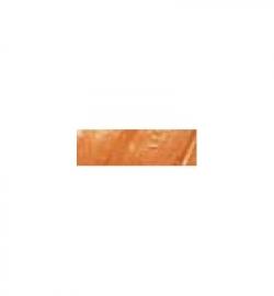 117090340       Modellier creme - Bronze Metalic