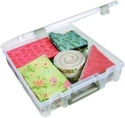 446793 6955AB ArtBin Super Satchel Single Compartment
