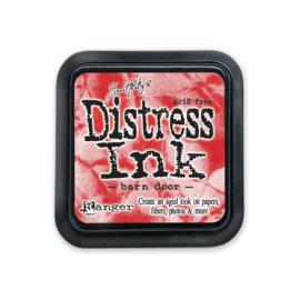 TIM27096 Distress Inkt Pad Barn Door