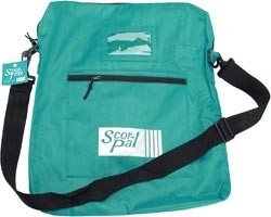 368772 Scor-Tote Carry Bag
