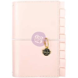 "248854 Prima Traveler's Journal Personal Sophie Size 5""X7.5"""