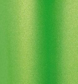 123270234     Maya Gold -  Apfelgrun