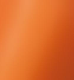 6633 - Inka Gold Orange