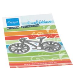 CR1505 Marianne craftables Design Mountain bike