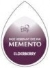 MDIP507 Memento Dew Drop Pad Elderberry