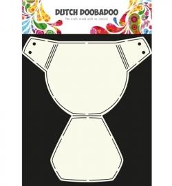 470.713.615 Dutch DooBaDoo 470.713.615