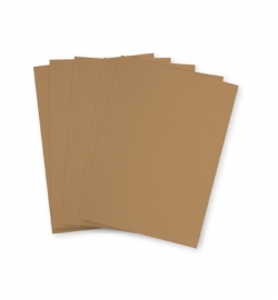 474.300.002 Dutch DooBaDoo ATC card Kraft paper