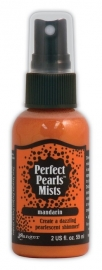 180006/1132 Perfect Pearl Mists Mandarin