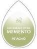 MDIP706 Memento Dew Drop Pad Pistachio