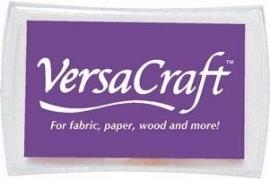 VK116 VersaCraft Peony Purple