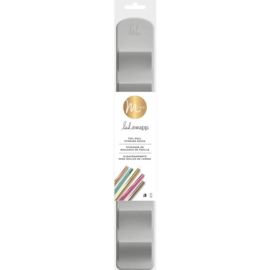 620900 Heidi Swapp Minc Foil Storage Rack (Holds 7 Rolls)